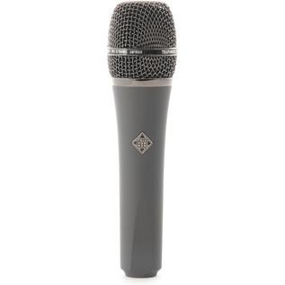 Telefunken M81 Universal Dynamic Mircophone