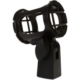 Telefunken M60 FET Small Diaphragm Condenser Microphone