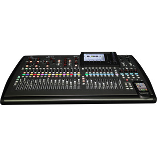 Behringer X32 32 Channel Digital Mixer