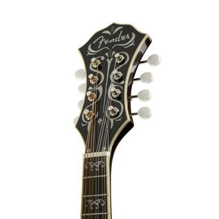Fender Concert Tone Mandolin