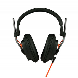 Fostex T-40RP MK3 Closed-Back Headphones