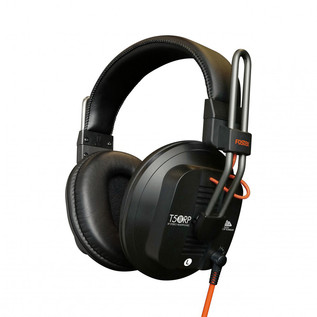 Fostex T-50RP MK3 Semi-Open Headphones