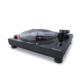 Numark TT250USB Professional DJ Turntable