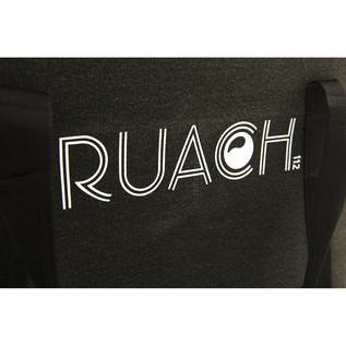 Ruach Deluxe Cajon Gig Bag