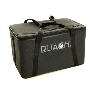 Ruach Deluxe Plus Cajon Gig Bag