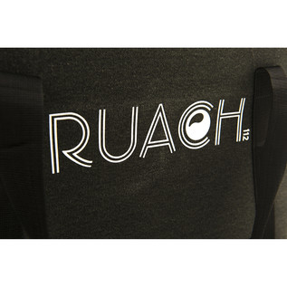 Ruach Deluxe Plus Cajon Gig Bag