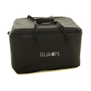 Ruach Original Cajon Gig Bag
