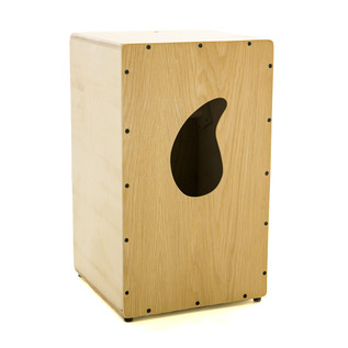 Ruach MK1 The Original Cajon