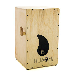 Ruach MK2 The Clever Cajon