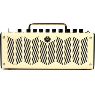 Yamaha THR10 Guitar Amp