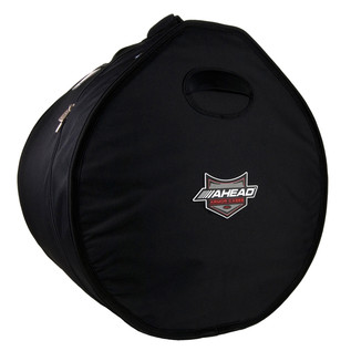 Ahead Armor 18 x 16 Bass Drum Case