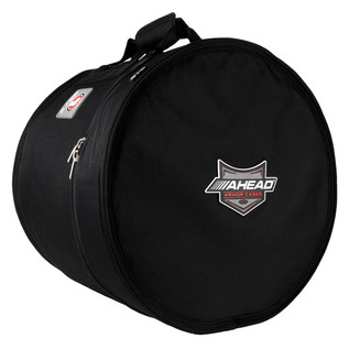 Ahead Armor 14'' x 12'' Floor Tom Drum Case