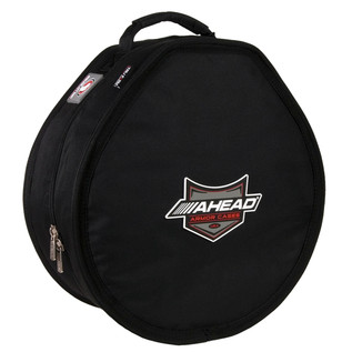 Ahead Armor 14'' x 6.5'' Snare Drum Case with Shoulder Strap