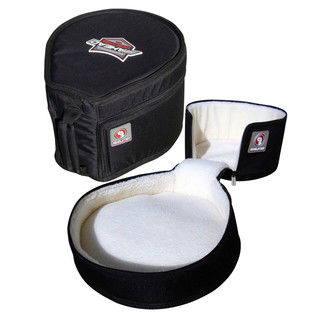 Ahead Armor 12'' x 8'' Standard Tom Drum Case