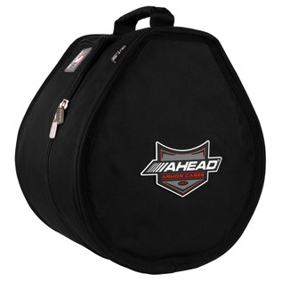 Ahead Armor 14'' x 10'' Standard Tom Drum Case