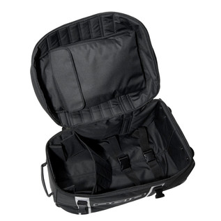 Ahead Armor 28'' x 14'' x 14'' Ogio Hardware Bag with Wheels