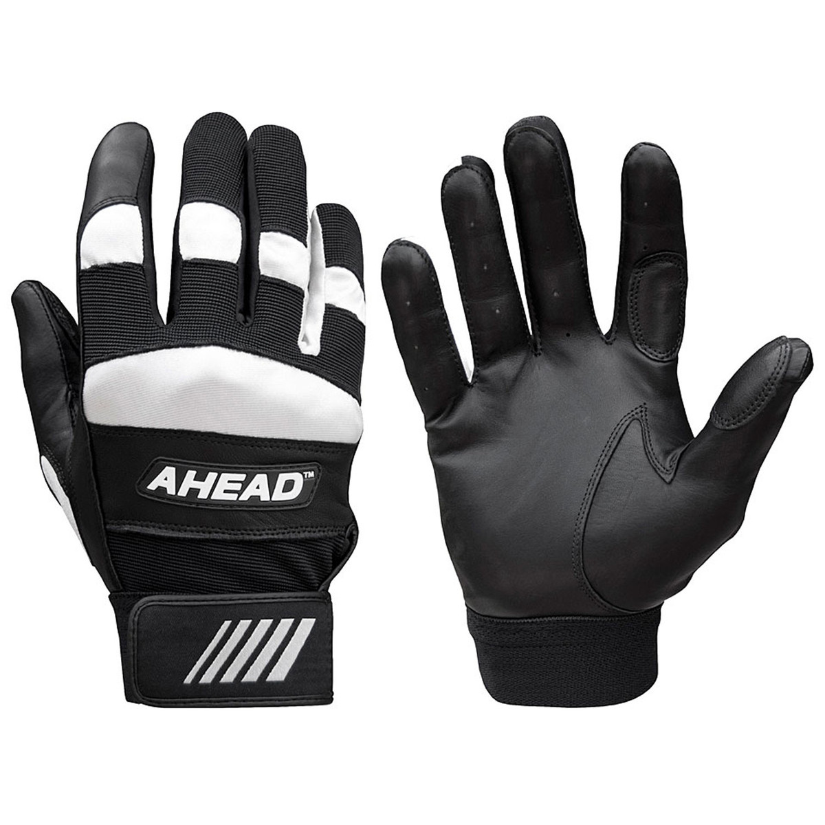 Image of Ahead Drummers Gloves Large