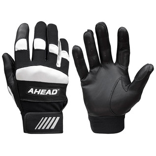 Ahead Drummers Gloves, Large