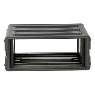 SKB 4U Roto Rack