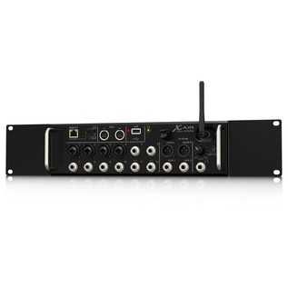 Behringer X AIR XR12 12-Channel Digital Mixer