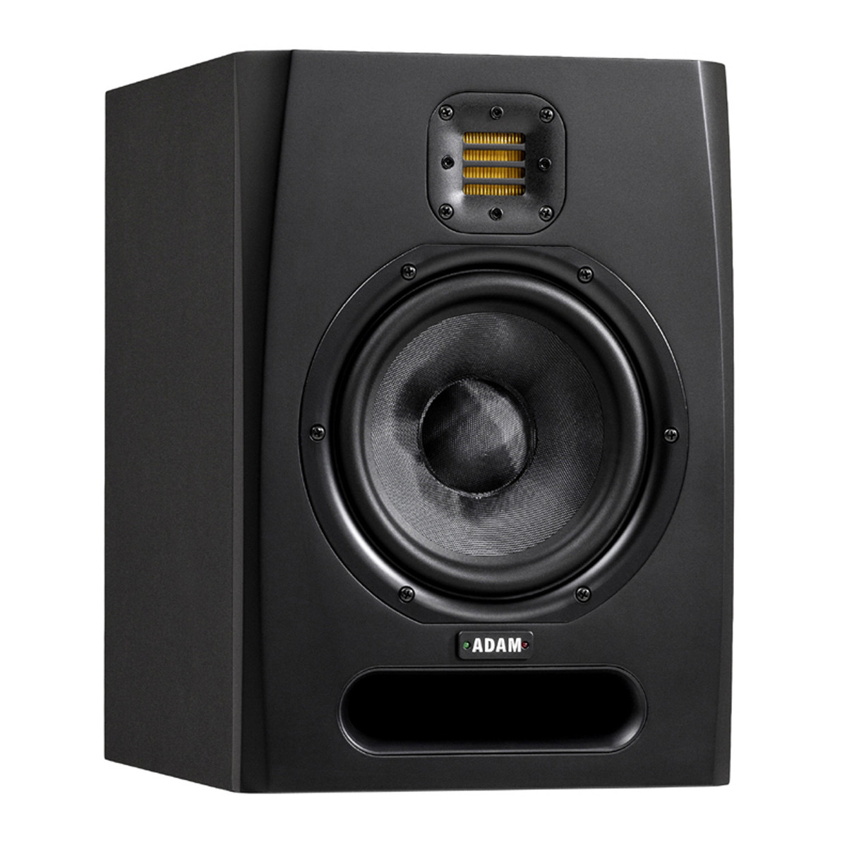 Image of Adam F5 Active Studio Monitor Single