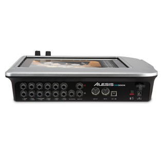 Alesis DM Dock Drum Module for iPad