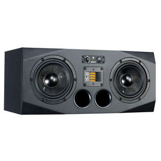 Adam A77X Active Studio Monitor, Right