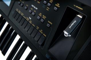 bk-5_or_usb_gal Roland BK-5 OR Backing Keyboard