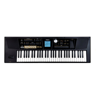 Roland BK-5 OR Backing Keyboard