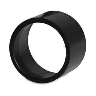 Ahead Rings For All Medium Taper Models, Pair