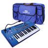 Novation UltraNova med Gratis Bag