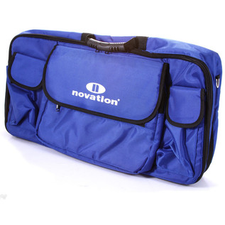 Official Novation Ultranova Gig Bag