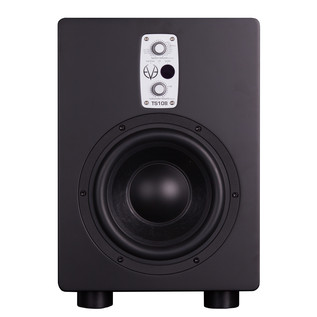 Eve Audio TS108 8