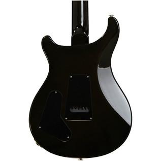 PRS S2 Custom 22 Electric Guitar, Elephant Gray