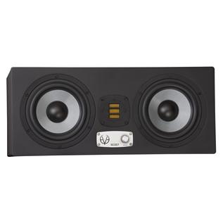 Eve Audio SC307 6.5'' 3-Way Active Studio Monitor