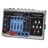Electro Harmonix 45000 Multi-Track Looping Recorder - Nearly New