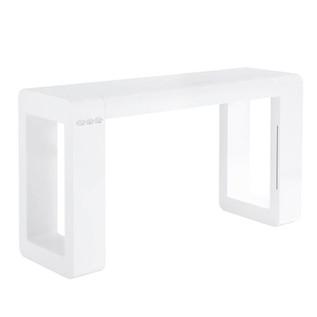 Zomo Deck Stand Miami MK2, White