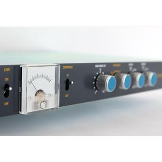 Chandler Limited LTD-2 Mono Compressor
