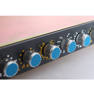 Chandler Limited LTD-1 Mic Preamp/EQ