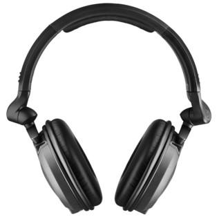 AKG K181 DJ UE Headphones