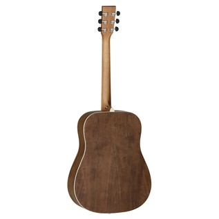 Tanglewood DBT D BW Acoustic Guitar