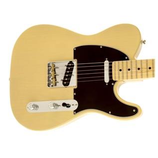 Fender American Special Telecaster Guitar