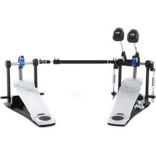 PDP Concept Double Pedal