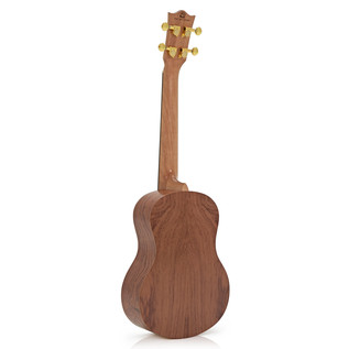 Snail SR-10T Cedar Series All Solid Tenor Ukulele