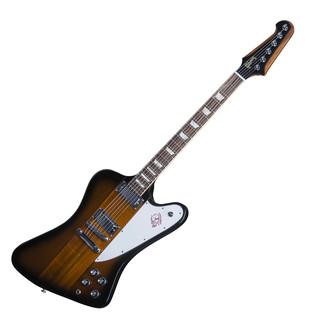Gibson Firebird T 2016, Vintage Sunburst