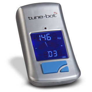 Overtone Labs Tune-Bot Gig Drum Tuner