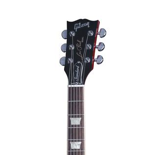 Gibson Les PaulStandard T 2016, Heritage Cherry Sunburst