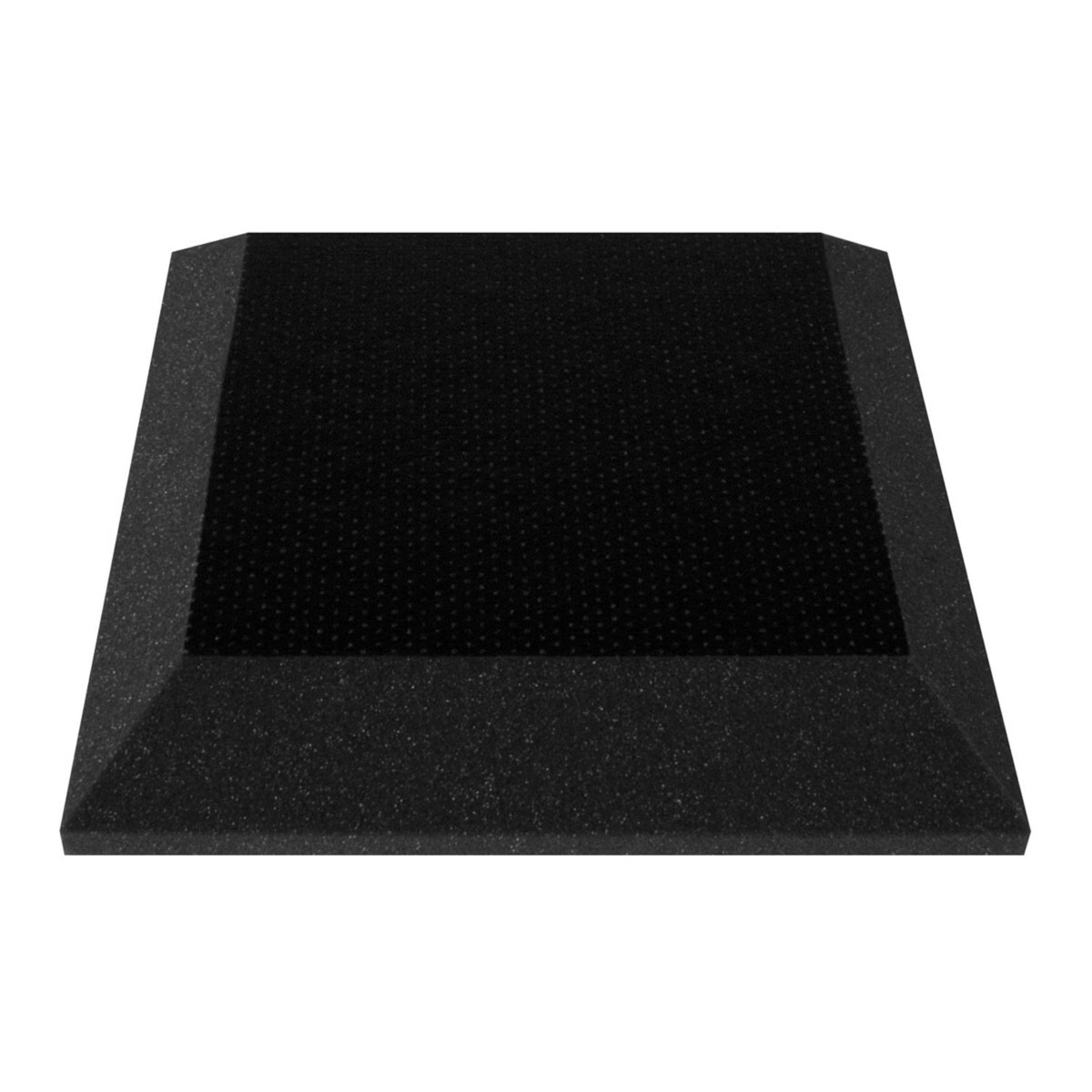 ultime acoustique biseau studio mousse w vinyle 12 x 12. Black Bedroom Furniture Sets. Home Design Ideas