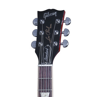Gibson Les Paul Standard T 2016, Tea Burst
