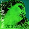 Pirastro Evah Pirazzi Viola struny zestaw